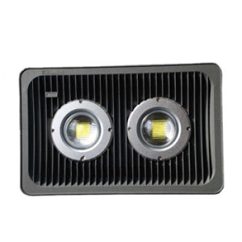 Đèn pha Led 100W COB Philips