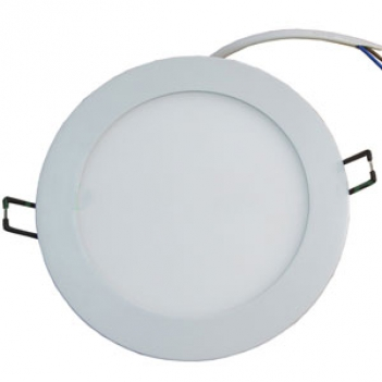 Đèn Led downlight 9W 44083 Philips