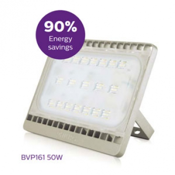 Đèn pha Led BVP161 Philips